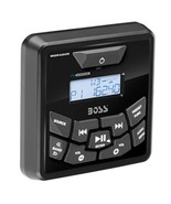 Boss Audio MGR420R Bluetooth Remote Control f/MGR450B - $105.54