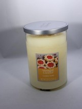 Yankee Candle - Cookie Swap - 20 oz (566 g) - Double Wick - $24.74