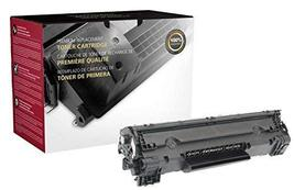 Inksters Remanufactured High Yield Toner Cartridge Replacement for HP CF283X (HP - $66.15