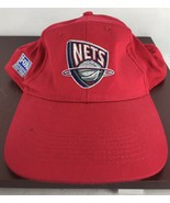 NETS Cap Williams 55 - $9.50