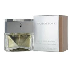 NEW Sealed Michael Kors by Michael Kors Eau De Parfum Spray For Her 1oz/30ml image 1