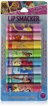 Lip Smacker Disney Princess (8 Count) Balm Party Pack - $49.05