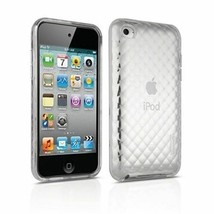 Philips DLA1286D Soft-shell Case for iPod Touch - $8.60