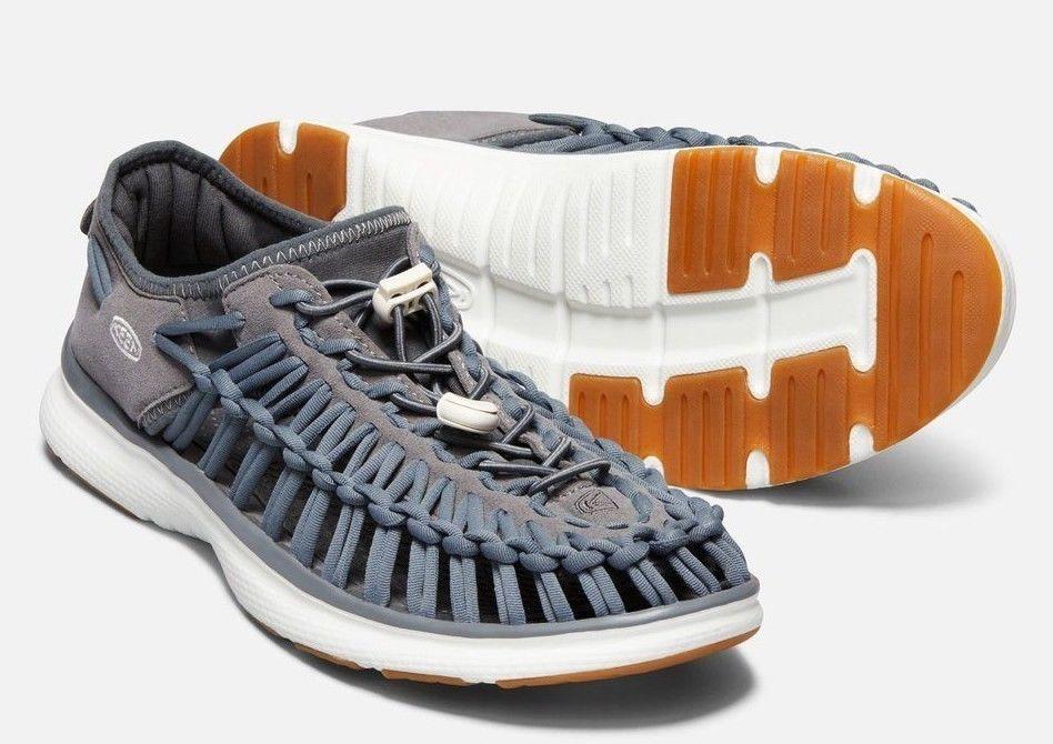 185184d1e48 Keen Uneek o2 Sport Sandals Men's Size 9 M and 50 similar items