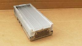 BMW Top Hifi DSP Logic 7 Amplifier Amp 65.12-6 943 491 Herman Becker image 5