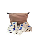 Phyto Hydrating Day Cream Sample Packs Set, 20 ct - $10.13
