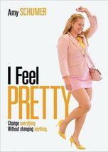 I Feel Pretty (DVD, 2018) - $12.00