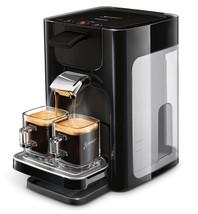 Senseo Quadrante Hd7865/60 Coffee Maker Machine Of Coffee On Capsules, 1,2 L - $430.09