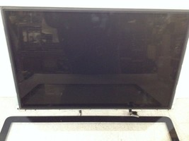 "Apple LM201WE3 (TL)(F8) LM201WE3-TLF8 YC915099C5ZKA Screen 21 1/4"" Inch W/ Glass - $80.00"