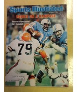 Sports Illustrated December 4, 1978 - $7.92