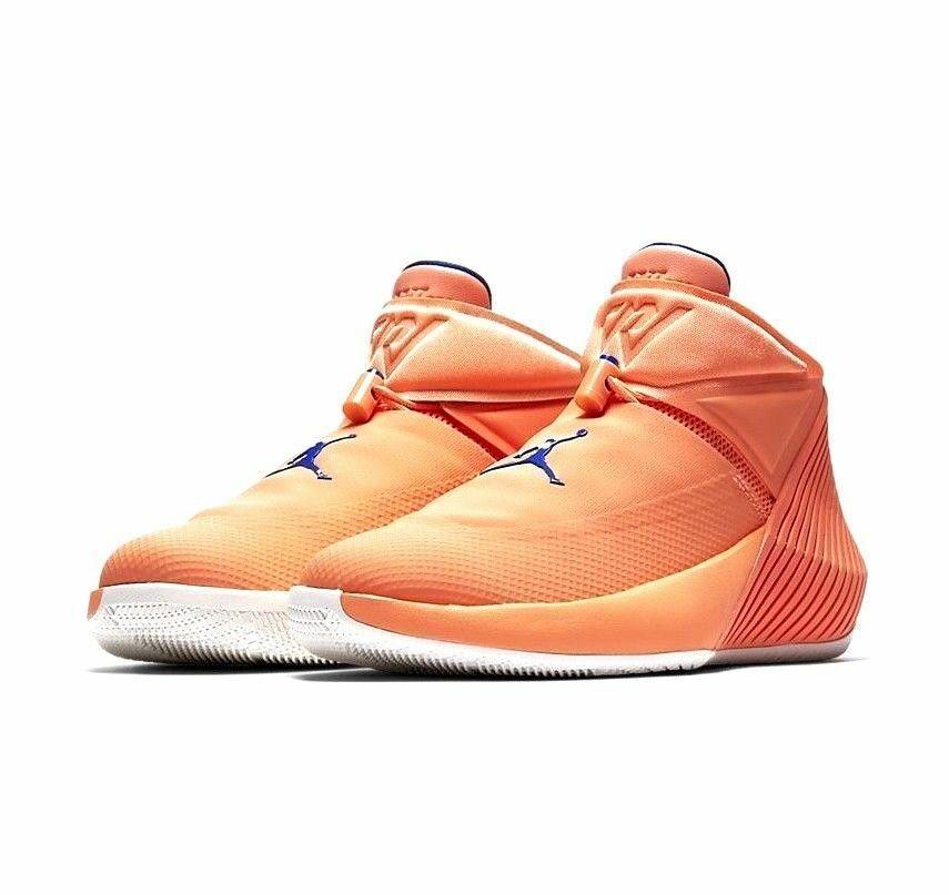 Nike Jordan Westbrook Why Not ZERO.1 and 50 similar items