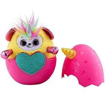 Rainbocorns Monkey Plush Toy, Yellow - $58.79