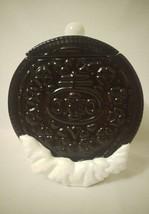 Oreo Milk Splash Cookie Jar - $32.73