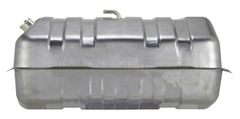 GAS FUEL TANK GM51C, IGM51C FITS 98 99 CHEVY TAHOE LT LS V8 5.7L image 2