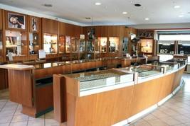 BRACCIALE SHAMBALLA, AGATA VERDE, SFACCETTATA, 10mm, CORDINO COTONE CERATO image 2