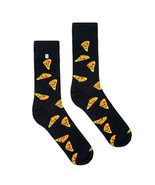 Pizza Socks - $7.80