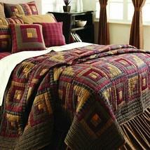 VHC Brands Millsboro Quilt - $399.90+