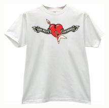 Tom Petty music concert tour t-shirt - $15.99