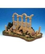 Penn Plax Lost City of Atlantis Royal Arches Aquarium Figure - X-Large -... - $33.86