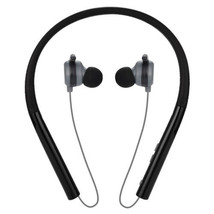 Bluetooth Headset Sport Stereo Wireless Headphone Earphone for iPhone Sa... - ₨2,521.04 INR