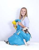 PUFF-N-FLUFF Dog Dryer - Small