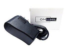 Omnihil AC/DC Power Adapter Compatible with UNIDEN PS0039 Switching Cabl... - $487,97 MXN