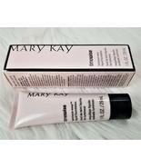 Mary Kay Timewise Liquid Foundation 038698 Ivory 3 - 1 Fl Oz/29ml - New ... - $10.23