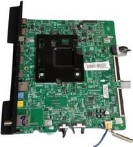 Samsung BN94-11709A Main Board for UN65MU6500FXZA  - $35.50