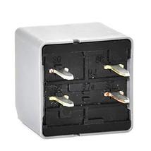 Power Relay OEM 95230-38000