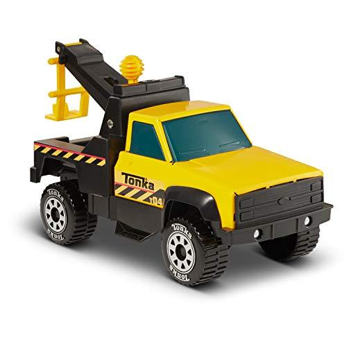 Tonka Truck (1960s): 1 customer review and 11 listings