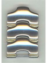 Seiko   Two-Tone Stainless Steel Link AU04754N 5j22-0c60 - $24.75