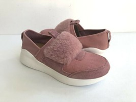 UGG PICO NEOPRENE PINK DAWN SNEAKER SHOE US 8 / EU 39 / UK 6 - $83.22