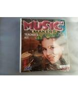 Música Fabricantes 3.2 Maestro Kit Children's Music Serie Lifeway Worshi... - $32.53