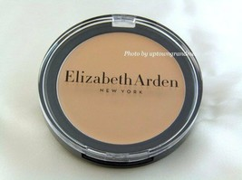 Elizabeth Arden Sponge-On Cream Foundation Warm Sunbeige Makeup Flawless... - $14.80