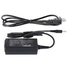 Adapter Power Charger fit for Acer Aspire One 521 522 NAV50 532 NAV70 NAV80 - $26.28