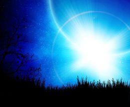 New & Full Moon Billionaire Prosperity Wealth Spell Ritual Betweenallwor... - $139.23