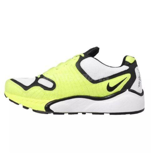 pick up 33e4d 28614 NEU Herren Nike Luft Zoom Talaria  16 and 50 similar items