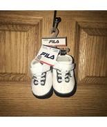 Infant Fila Shoes 0-6 Months - $29.70