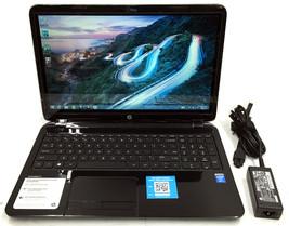 Hp Laptop Hp15r015dx - $279.00
