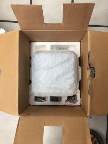 "Boston Acoustics SoundWare 4.5"" Indoor/Outdoor Speaker, Black, Single image 7"