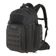 Maxpedition Tiburon Backpack 34L Black - $237.47