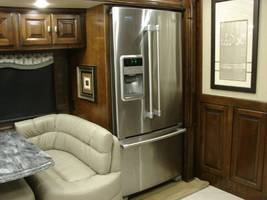 2016 Tiffin Motorhomes ALLEGRO BUS 45 LP For Sale In Madison, MS 39110 image 9