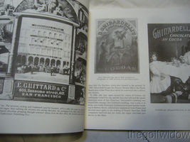 Chocolate Moulds History & Encylopedia Judene Divone image 4