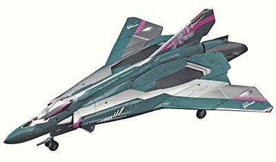 Primary image for Macross delta Sj-262Ba Draken3 Voghe / Hrmann 1/72 plastic model 65835