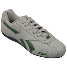 Reebok Shoes Rbk Driving, 155904 - $109.00
