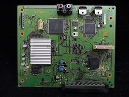 Sony A-1205-147-A (1-870-332-14, 1-870-332-21) B1 Board
