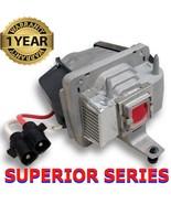SP-LAMP-026 SPLAMP026 SUPERIOR SERIES NEW & IMPROVED TECHNOLOGY FOR INFO... - $88.95