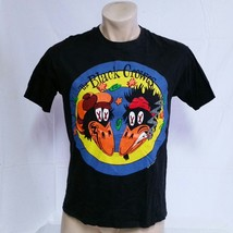 VTG 1992 The Black Crowes T Shirt Shake Your Moneymaker Tour Concert Tee... - $129.99