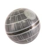 Swim Way 3.25IN Star Wars Death Star Hop Ball Swimming Pool Toy - $11.62