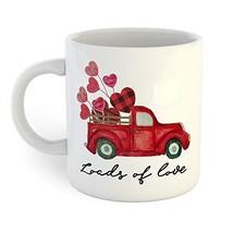 Loads of Love Coffee Mug - $12.38